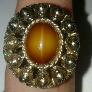 Women Vintage Poison Ring on Poshmark